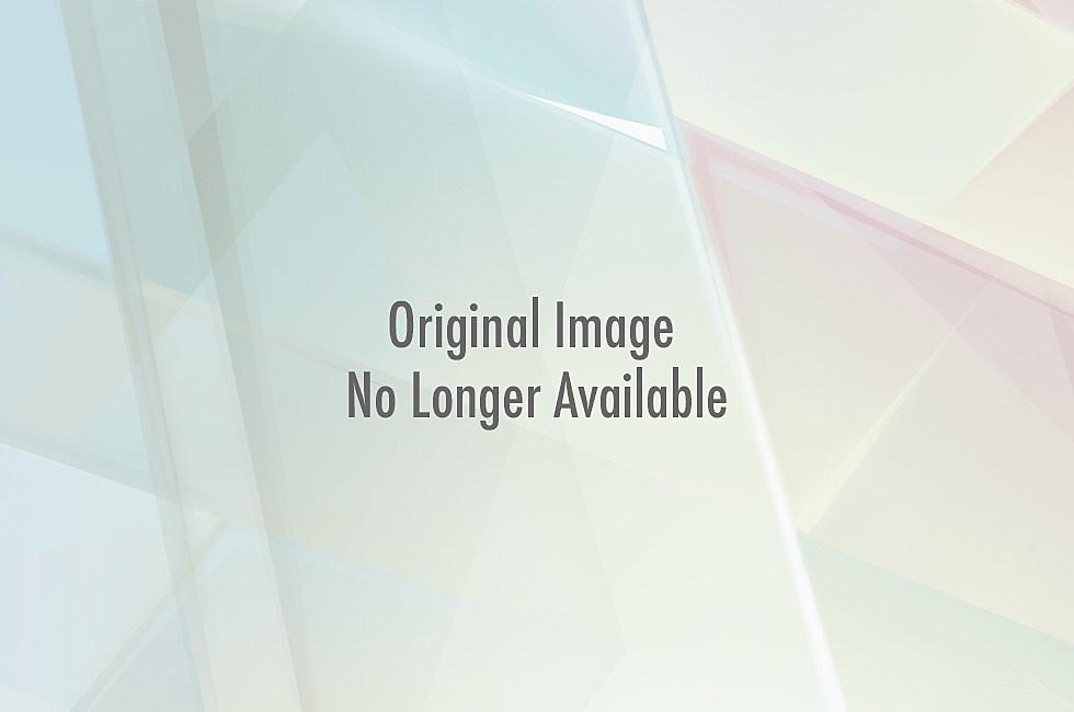 Koel mallick Fakes Naked Xxx Pics In