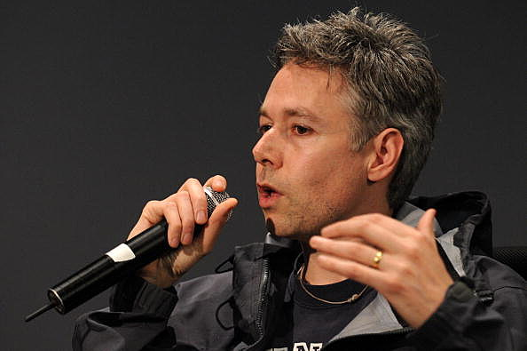 Adam Yauch Dead at 47