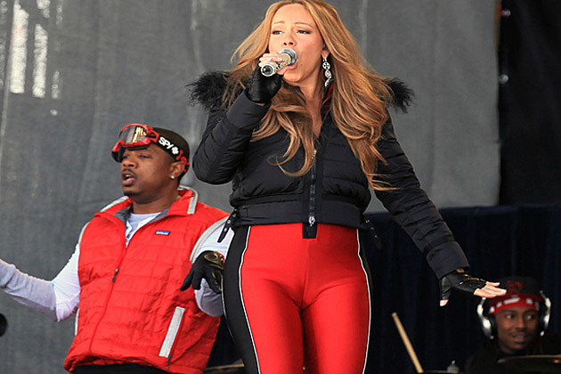 Mariah-Carey-Camel-Toe-1