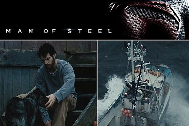 Man-of-Steel-