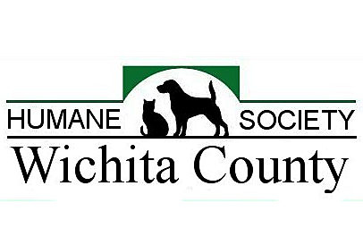 Humane Society of Wichita County