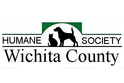Humane Society of Wichita County