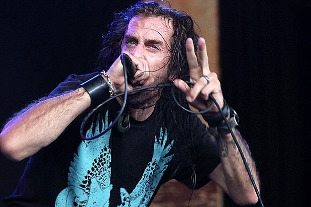 Randy-Blythe-official statement