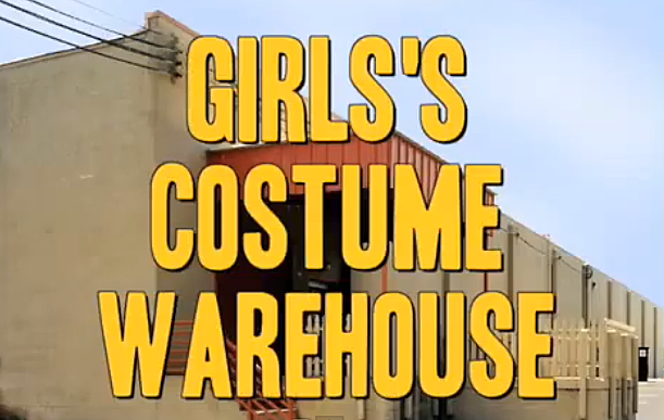 Girls_Costume_Warehouse