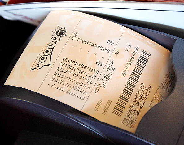 What are the winning powerball numbers for 11/28/12?