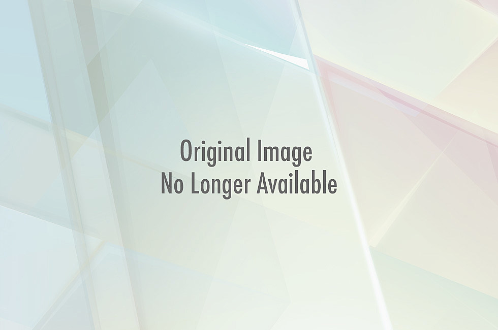 tips for winning the powerball lottery