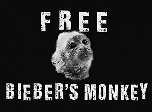 Free Mally