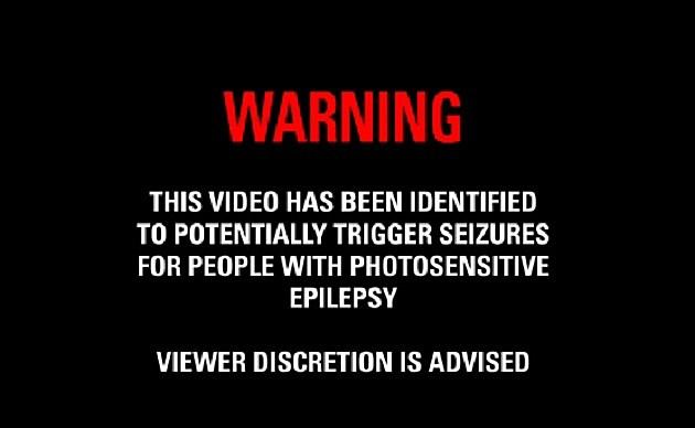 Korn New Lyric Video