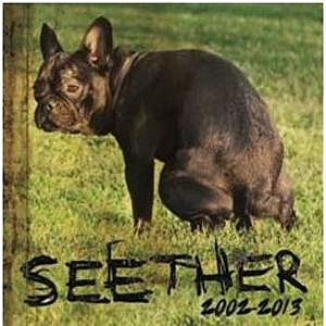 Seether-Seether-2002-2013