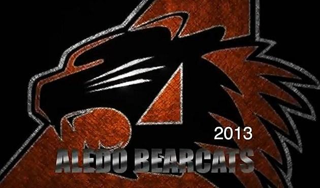 Aledo Bearcats