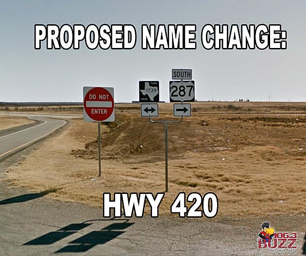 Hwy-420