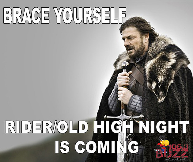 Rider-Old-High