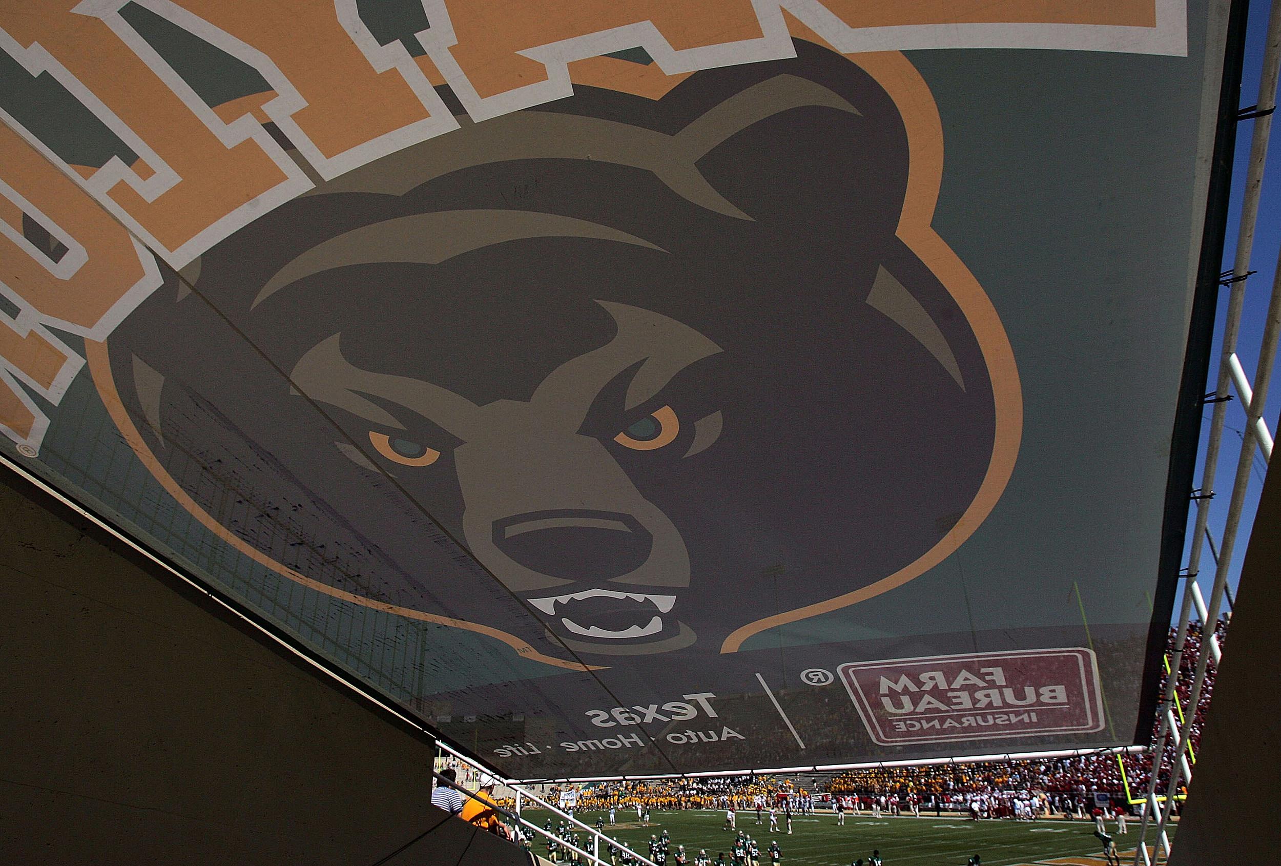 Oklahoma Sooners v Baylor Bears