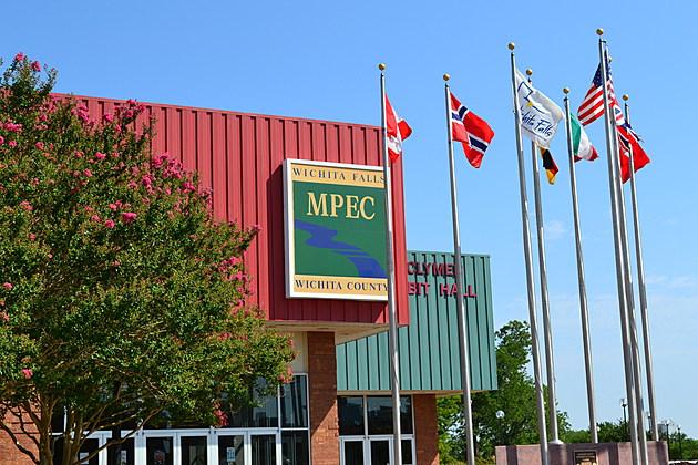 WF-MPEC