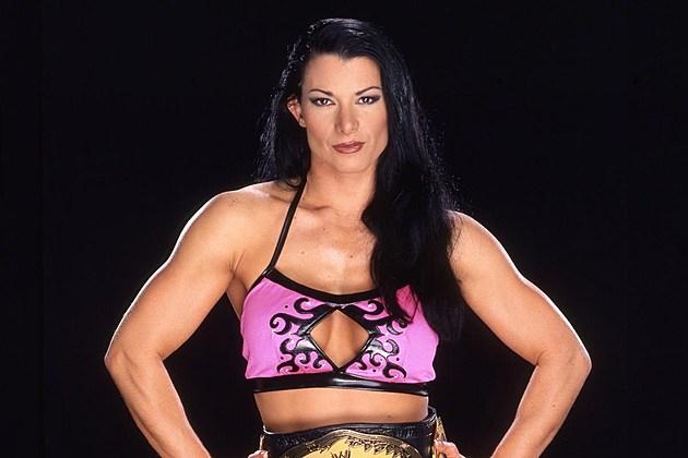 via WWE