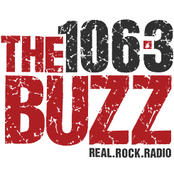 the buzz staff 106 3 the buzz