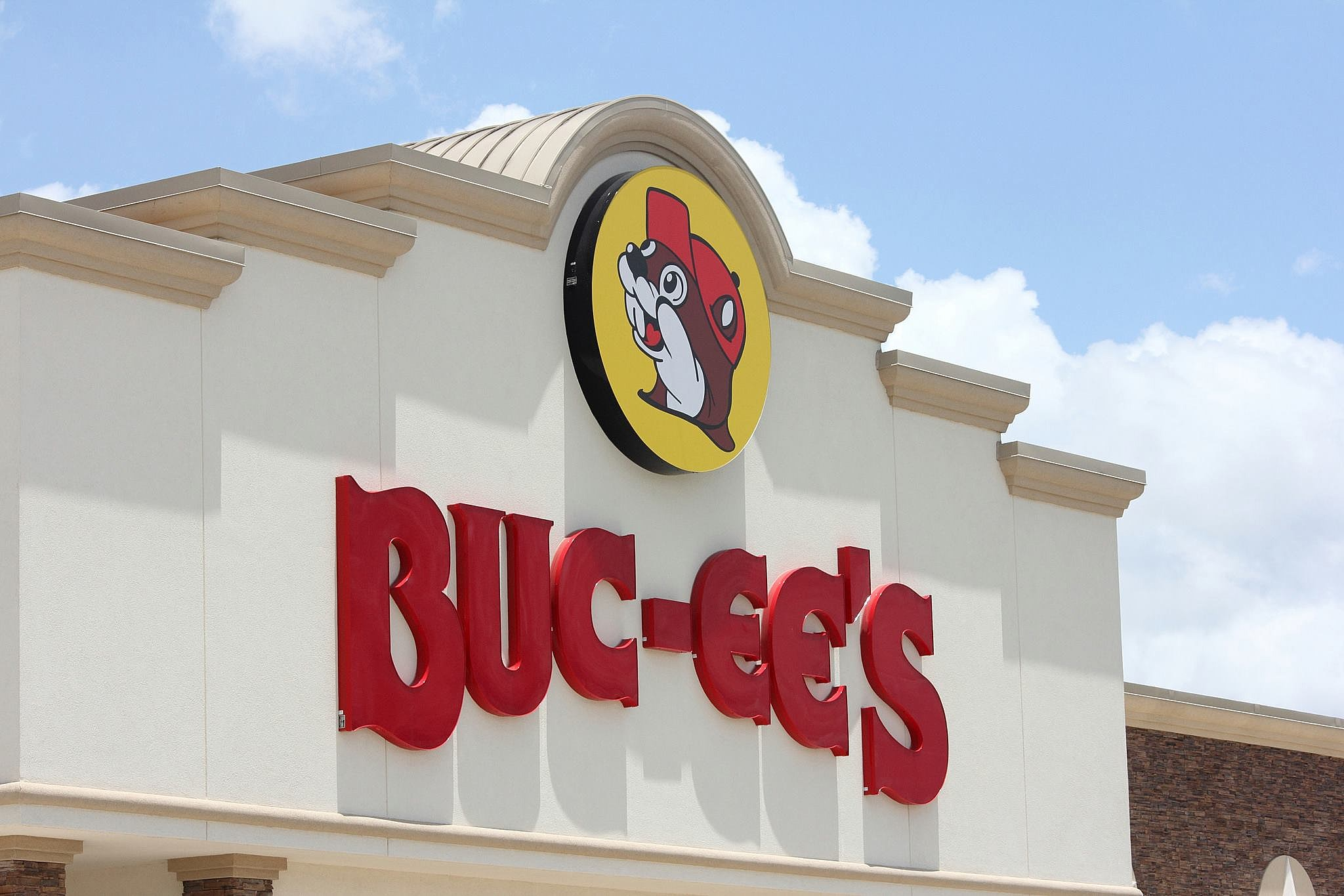 Buc-ee's sued over low gas prices